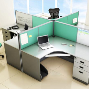 Parion And Workstation
