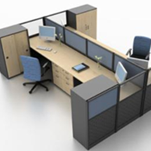 Modular Office Furniture In Indore Workstation Manufacturer Parion And